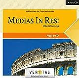 Medias in res! Vokabeltraining: Latein fuer den Anfangsunterricht. Zu den Lektionen 1 bis 20
