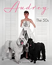 Best audrey the 50s book Reviews