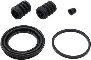 ABS 43018 Kit di riparazione pinza freno