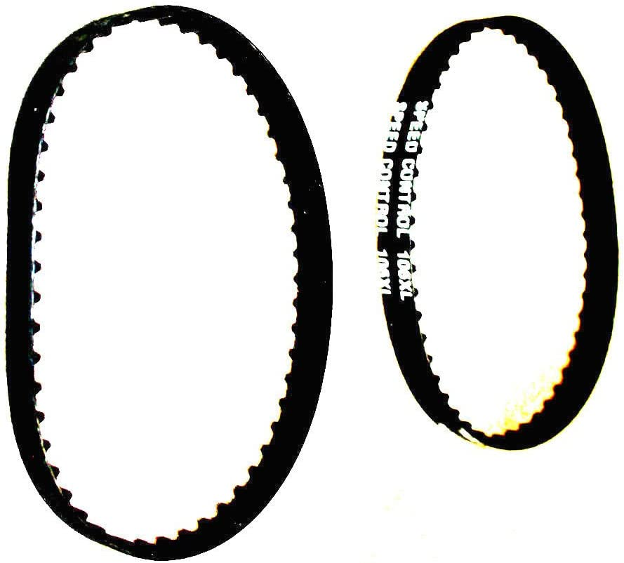 SET of 2 Max Max 58% OFF 45% OFF Narrow Wide RYOBI Be OSS500 OSS450 SANDER Replacement