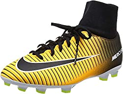 5 Best Soccer Cleats For Ankle Support In 2020 Buying Guide