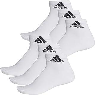 adidas, per Ankle T 3Pp Calcetines, Unisex