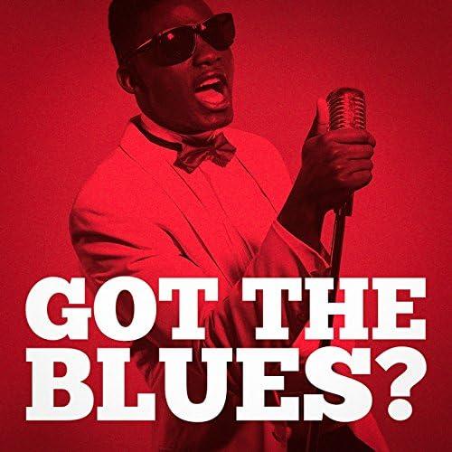 I Got the Blues & Blues★music