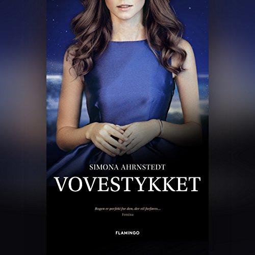 Vovestykket cover art
