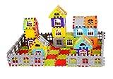 Lego Bird Houses