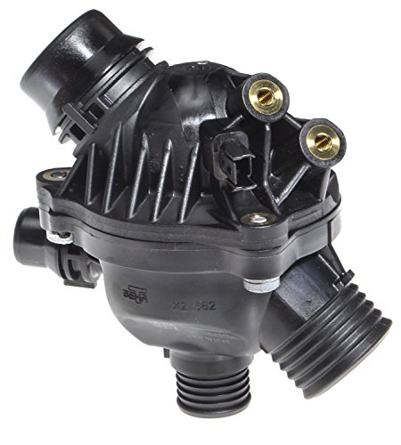 MAHLE Original TM 14 97 Thermostat, Kühlmittel