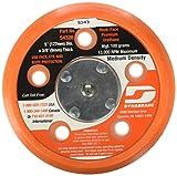 Dynabrade Hook & Loop Discs