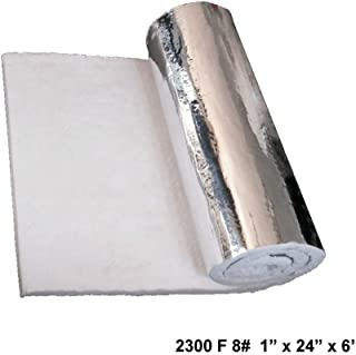 chimney pipe cover india