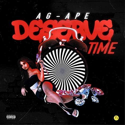 AG-Ape