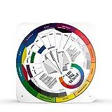 The Color Wheel Company The Big Color Wheel