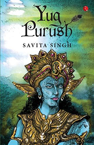 Yug Purush (English Edition)
