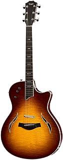 Taylor T5 Pro TB T5 Series エレクトリックアコースティックギター