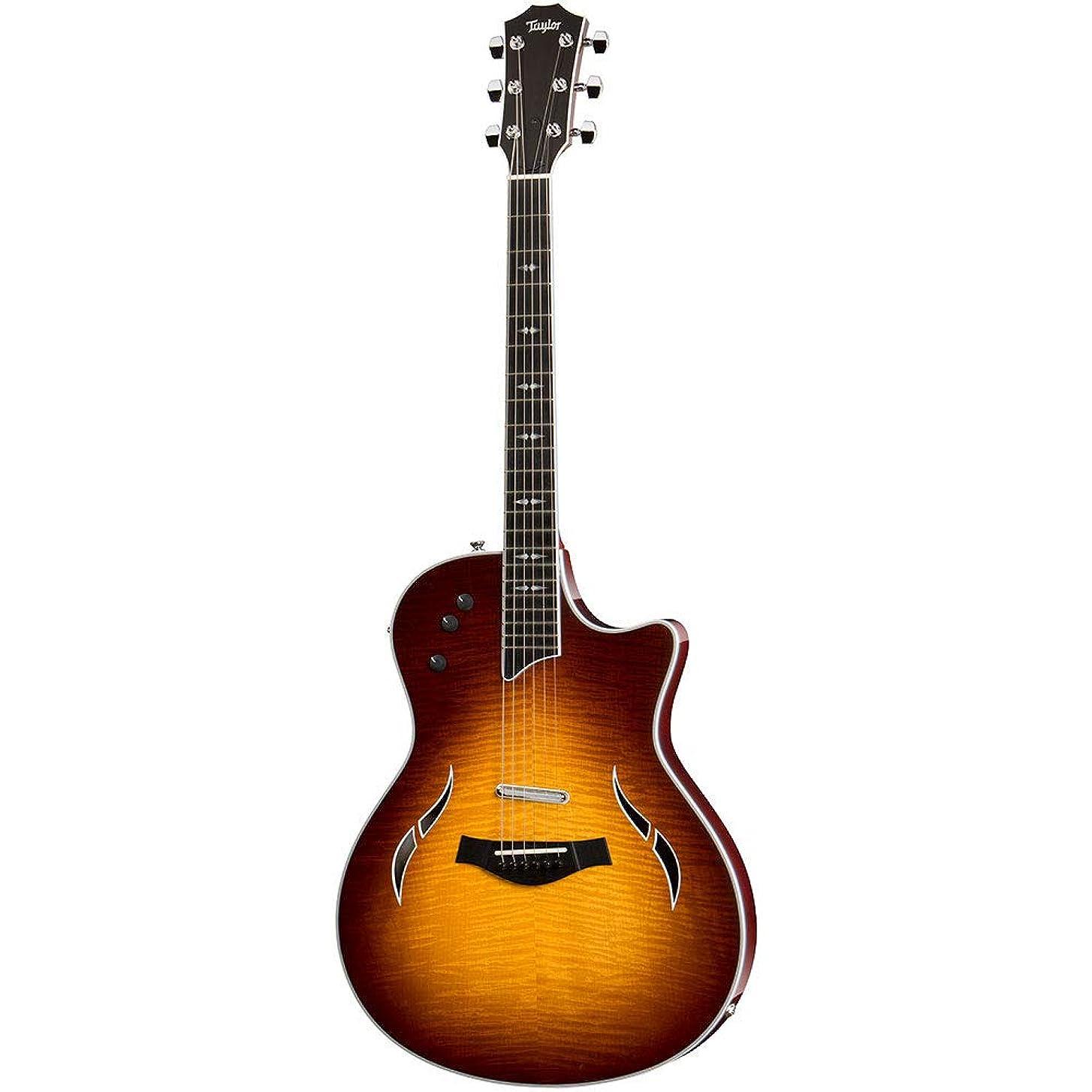 ライナー分注する探すTaylor T5 Pro TB T5 Series エレクトリックアコースティックギター