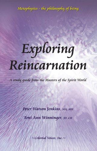 Exploring Reincarnation