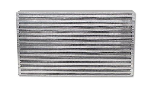 Vibrant Performance 12833 Intercooler Core