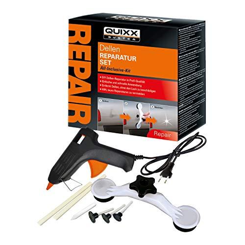 Quixx 10204 Dent Repair Kit de débosselage