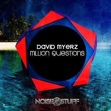 Million Questions