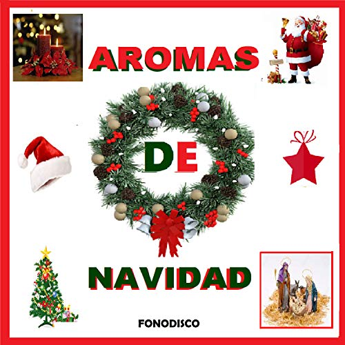 Aromas 6: Dame Tu Mujer / Jose El huerfanito / La Piña Madura / Ron de Vinola