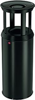 Hailo Germany - ProfiLine Combi Plus XL - 45 Litre - Black - HLO-0950-429