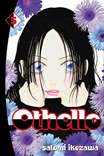 Othello volume 5: v. 5