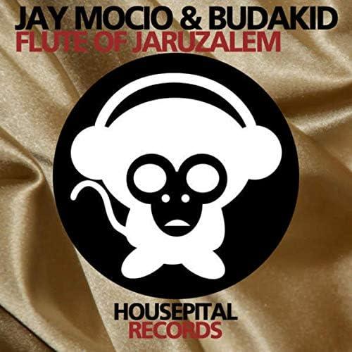 Jay Mocio & Budakid