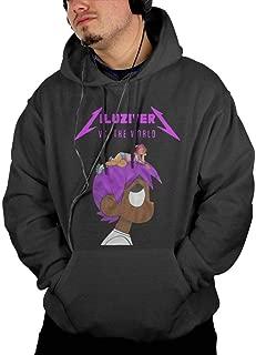 Best lil uzi hoodie Reviews