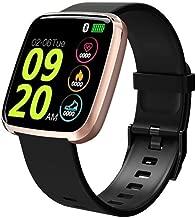 Cuiron Smart Bracelet - Y7 Smart Watch 1.3