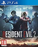 Resident Evil 2 pour PS4 - PlayStation 4 [Importación francesa]