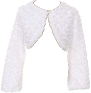 first communion jackets