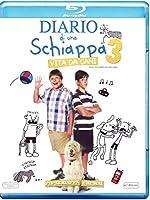 Diario Di Una Schiappa 3 - Vita Da Cani [Italian Edition]