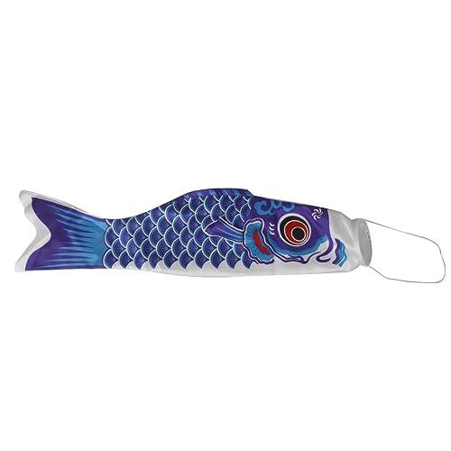 Bella pesce datazione