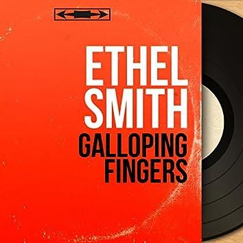 Galloping Fingers (Mono Version)