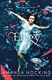 Elegy (Watersong, Band 4) - Amanda Hocking
