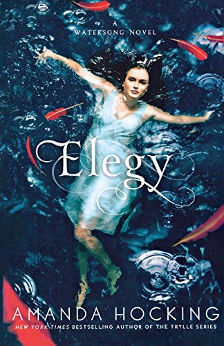 Elegy (Watersong, Band 4)