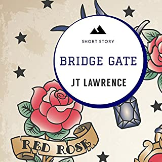Bridge Gate cover art