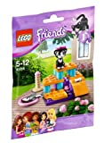 LEGO Friends Cat's Playground