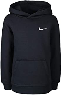 Nike TS Core Fleece Sweatshirt à Capuche garçon: