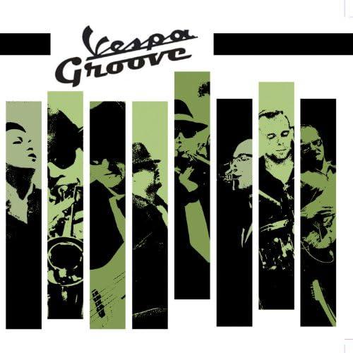 Vespa Groove