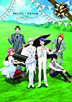 「KING OF PRISM -Prism Orchestra Concert-」Blu-ray Disc