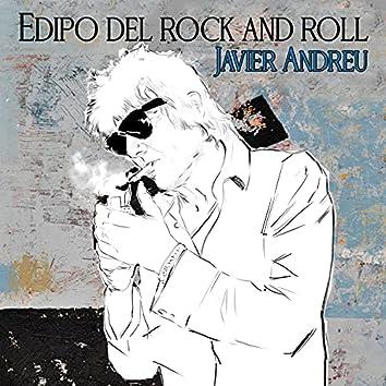 Edipo del Rock And Roll