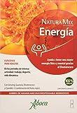 Aboca Natura Mix Advanced Energia 20Sbrs. 300 g