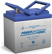 Best r51 car battery Reviews