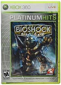 Best bioshock xbox 360 Reviews