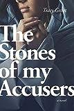 The Stones of My Accusers