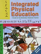 Best integrated physical education Reviews