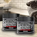 Extreme Hold Pomade for Men – Style & Finish Your Hair (2 Pack) 4