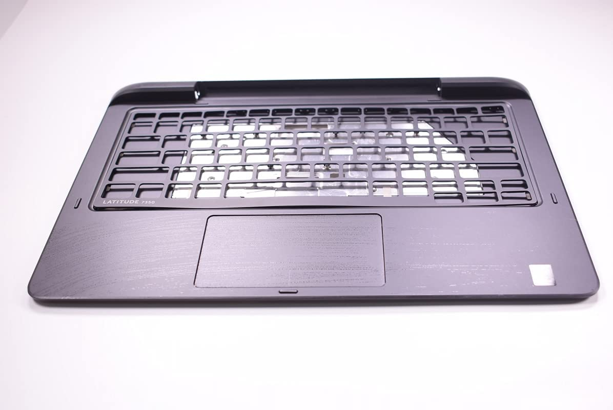 FMB-I Compatible We OFFer at cheap prices half with WCDWC Replacement for Dell Touchp Palmrest