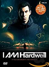Best i am hardwell songs Reviews