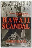 Hawaii Scandal