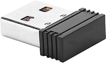 Mini Ant USB Adaptador de Bicicleta Transmisión de Velocidad Sensores alámbricos inalámbricos para Garmin Zwift Wahoo Bkool